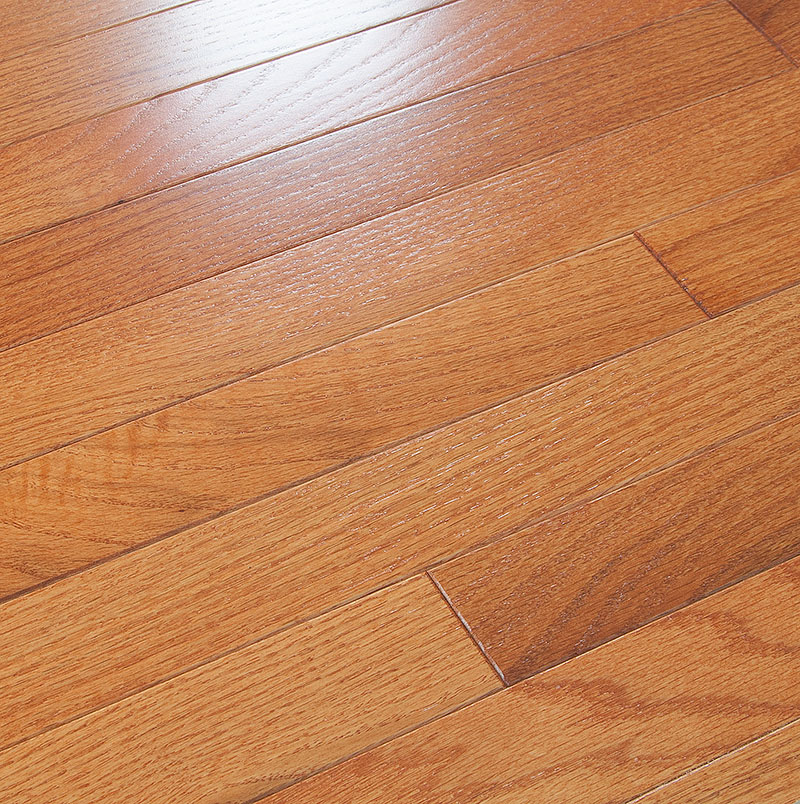 Wood Floors Plus Solid Oak Discontinued Shaw Bellingham Strip