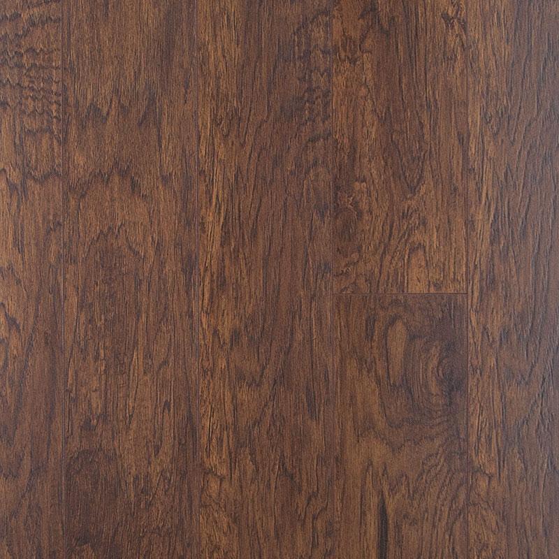wood floors plus > discontinued quickstyle laminate base 8 light