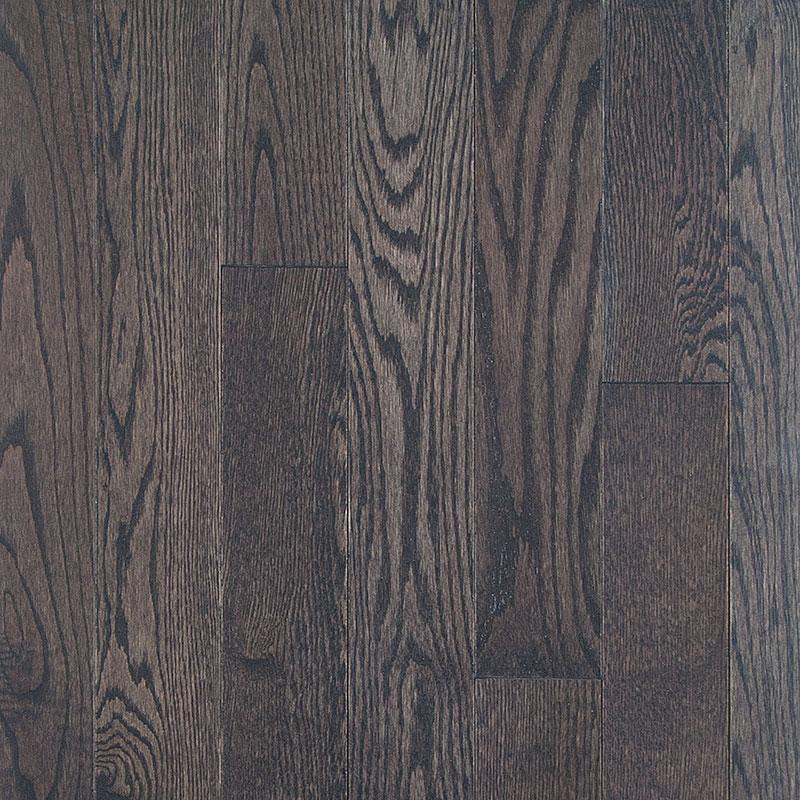 Discontinued Quickstyle Hardwood Mixed Grade Red Oak Urban Gray Satin 3 1 4 20 Sf