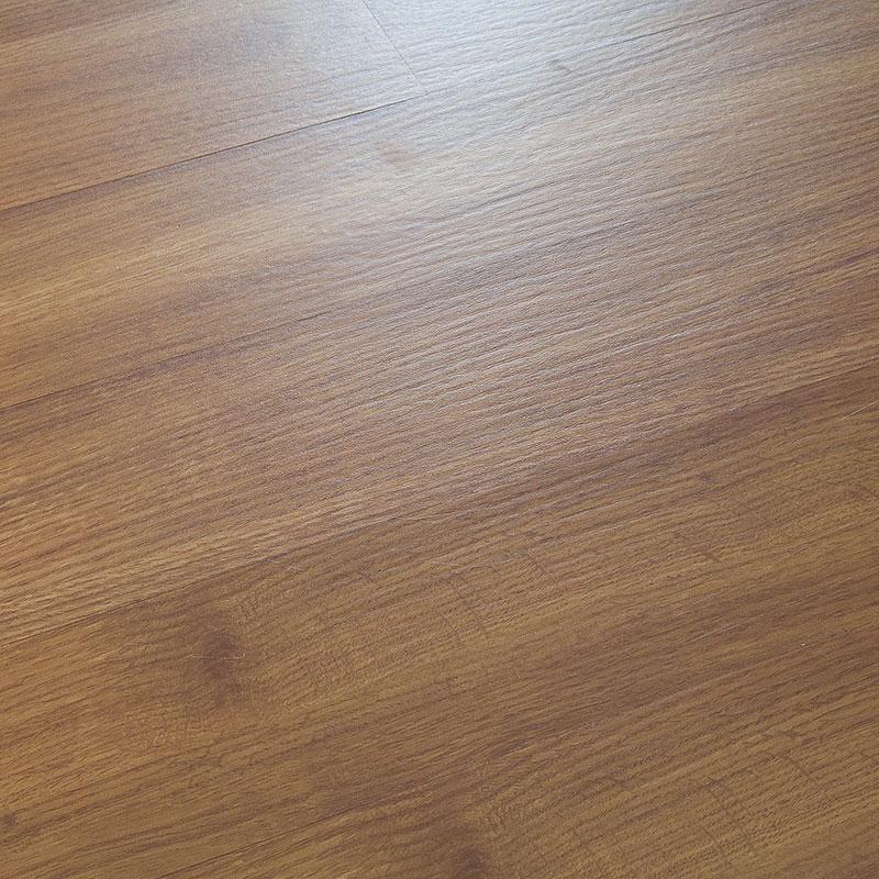Tarkett Flooring Lvt: Wood Floors Plus > Luxury Vinyl Tile (LVT) > Clearance