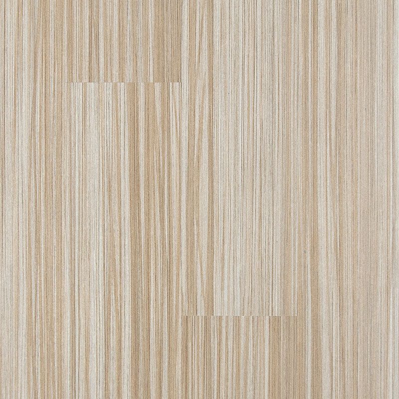 Wood Floors Plus > Vinyl > Luxury Vinyl Tile (LVT)