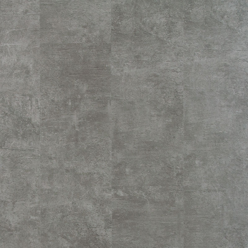 Clearance Tarkett DryBack Vinyl Concete North Sea Gray 3516 6x36 27 sf/box