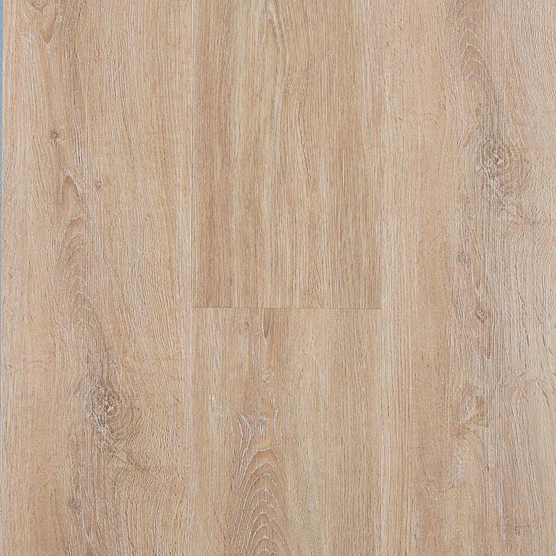 Wood Floors Plus Gt Composite Core Gt Hawa Locking Vinyl Wpc