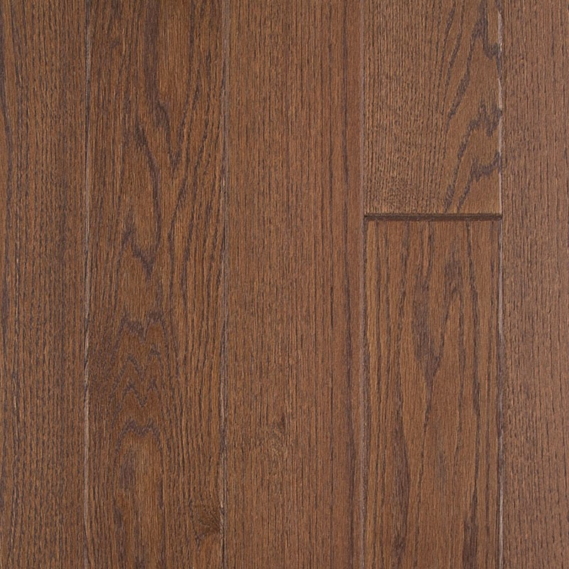 Discontinued NP501 Wirebrushed Oak Mesquite 3/8 x 5 21.32 sf/ctn