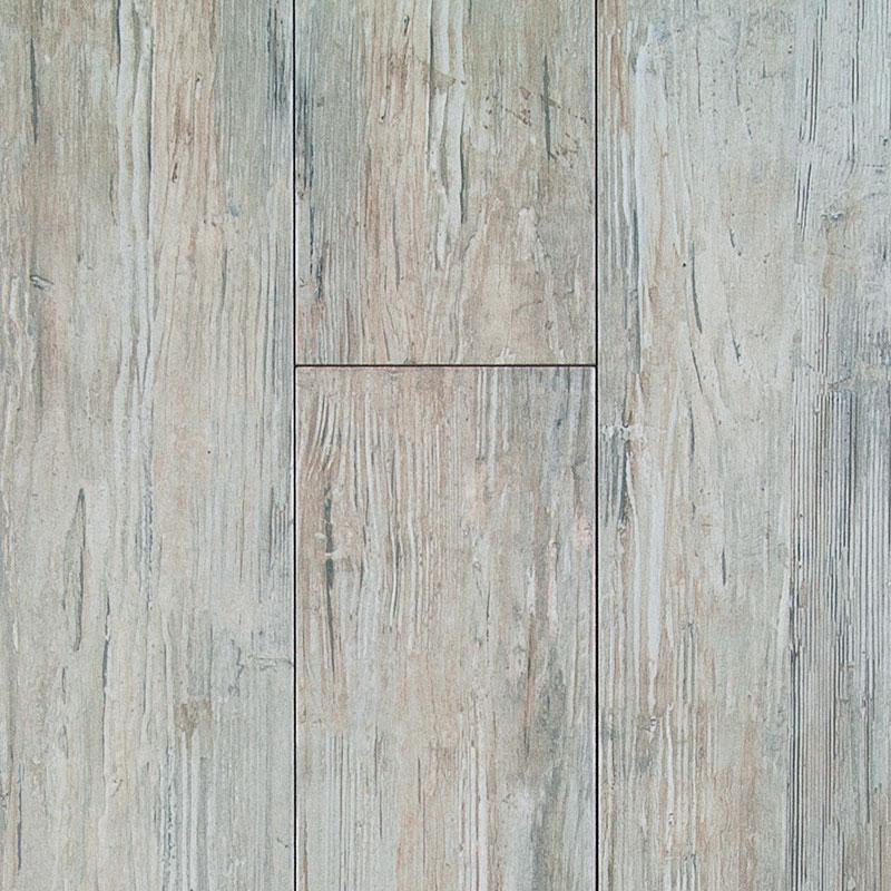 Wood Floors Plus Tile And Stone Clearance Mannington Beachwood