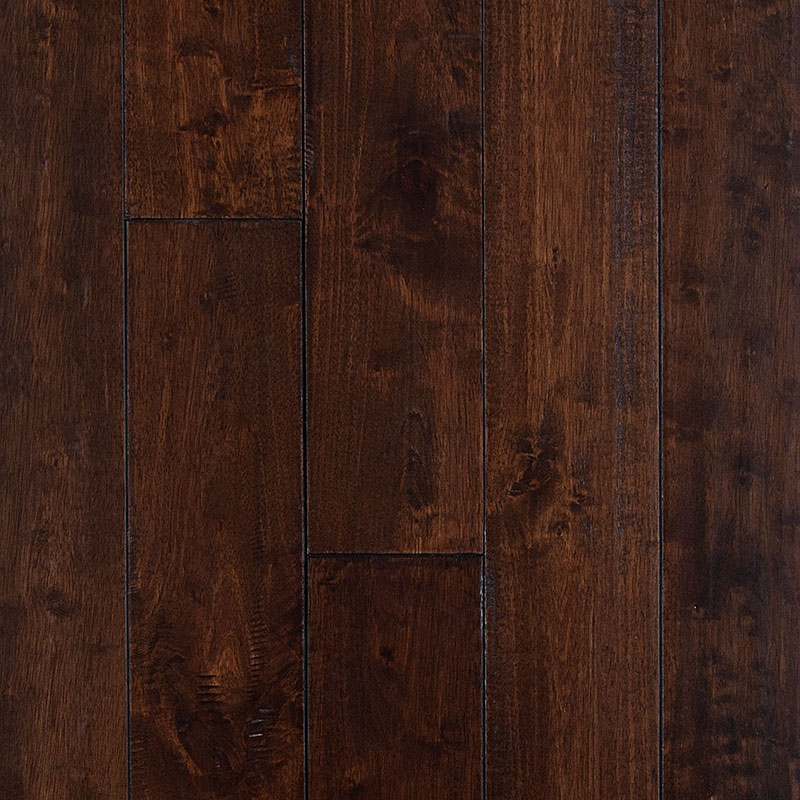 Wood Floors Plus Gt Solid Distressed Gt Solid Pacific Pecan