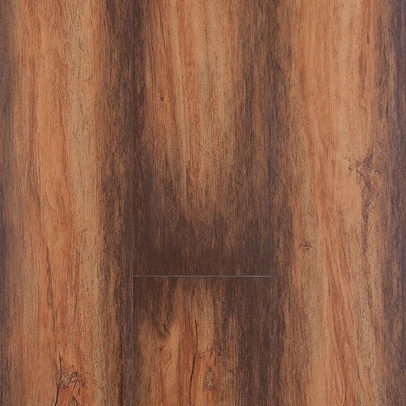 Wood Floors Plus Base Cabinets Contractors Choice