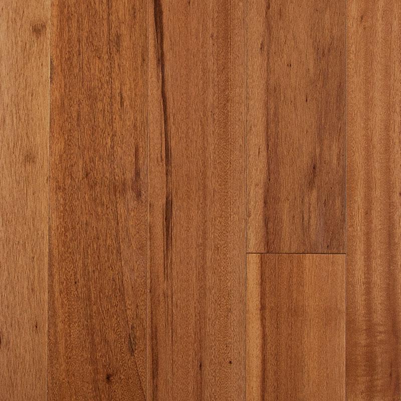 Home Legend Tigerwood Flooring Reviews Gurus Floor