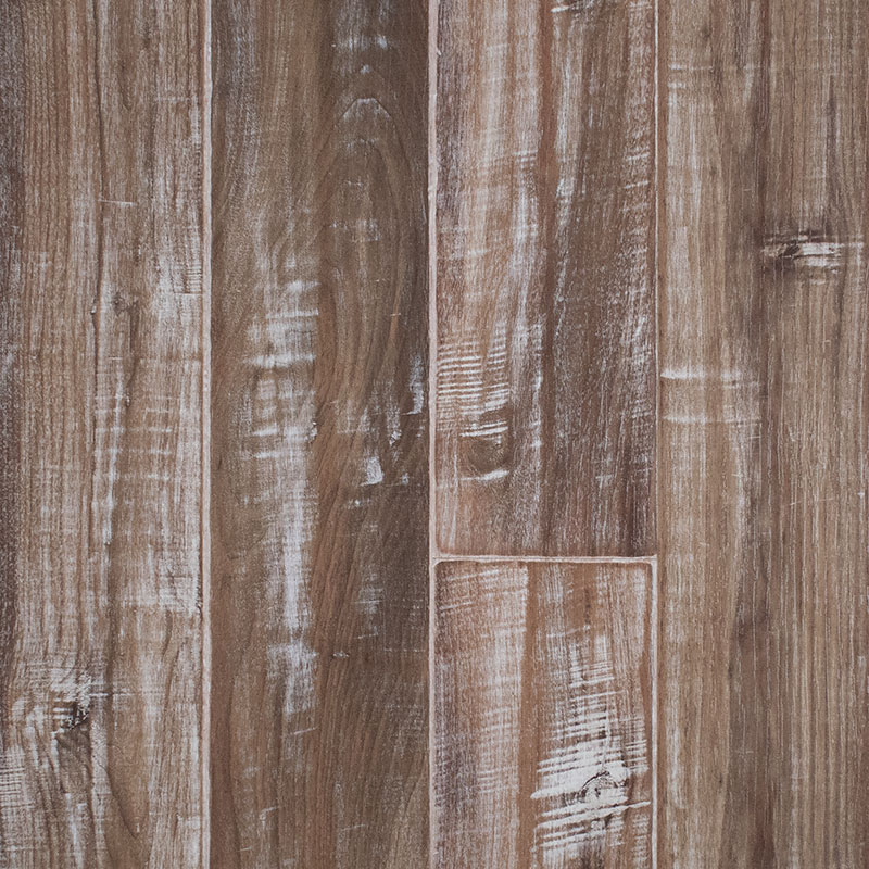 Clearance Armstrong Laminate Seascape Natural 14 Sf Ctn