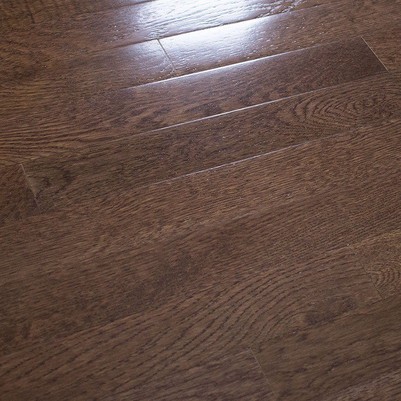 Wood Floors Plus Gt Solid Oak Gt Timberland Value Grade Oak