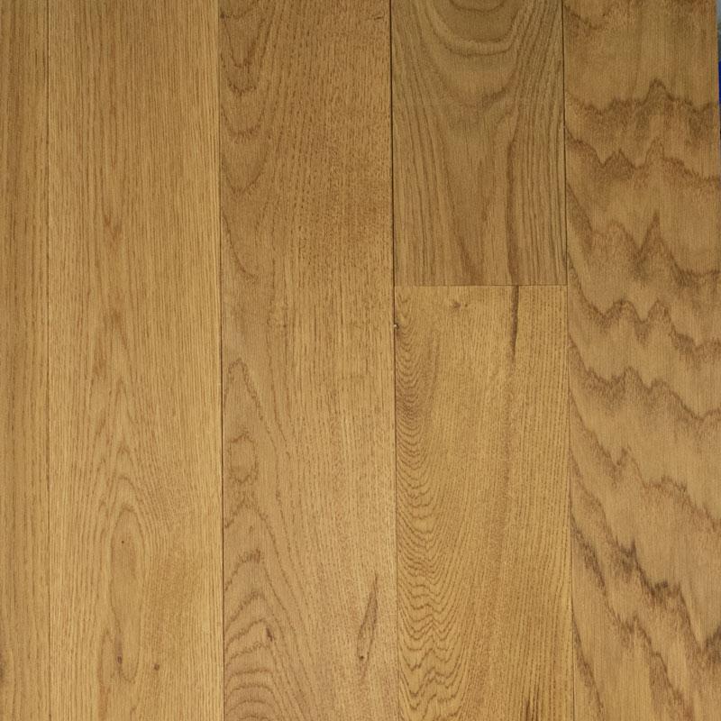 Wood Floors Plus Gt Solid Oak Gt Clearance Solid Hardwood
