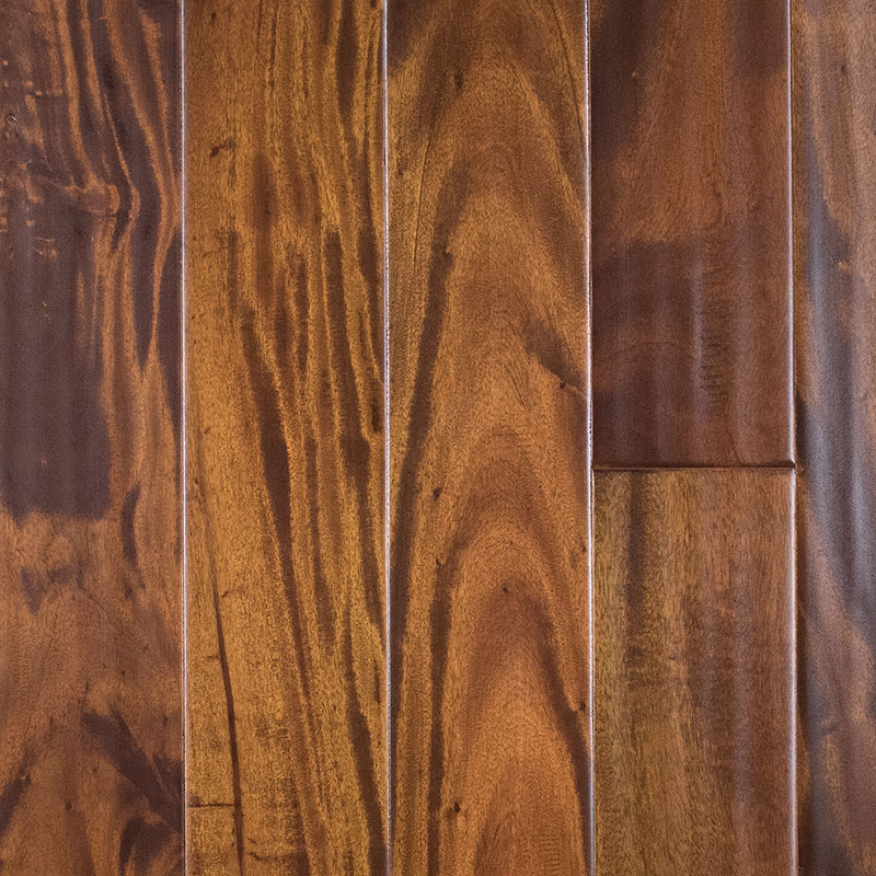 Wood Floors Plus Gt Solid Distressed Gt Solid Distressed