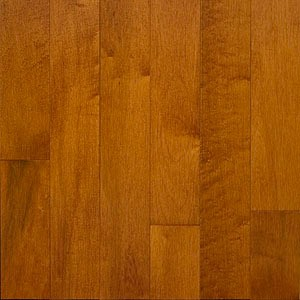 Advantage Grade Maple Cinnamon 3 1/4 inch x 3/4 inch 20 sf/ctn