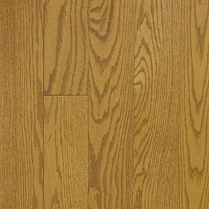 Prestige Grade Red Oak Honey 3 1/4 inch x 3/4 inch 20 sf/ctn