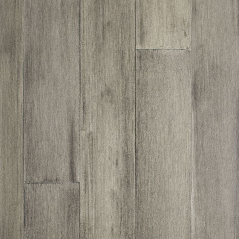 Woods Of Distinction Elegant Exotic Collection Engineered Genuine Gany Silver 4 3 X 1