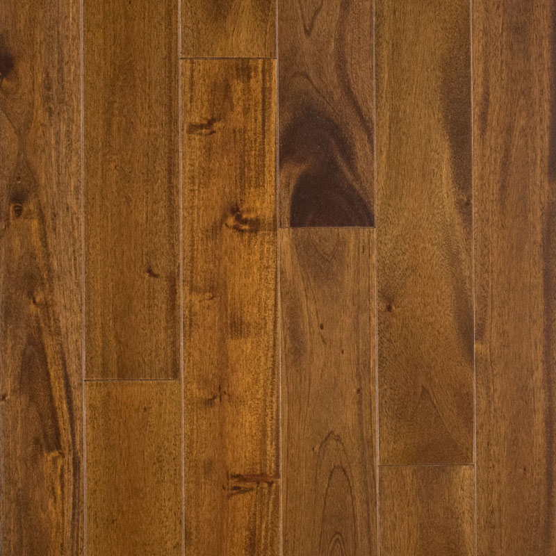 Wood Floors Plus Gt Solid Exotic Gt Woods Of Distinction