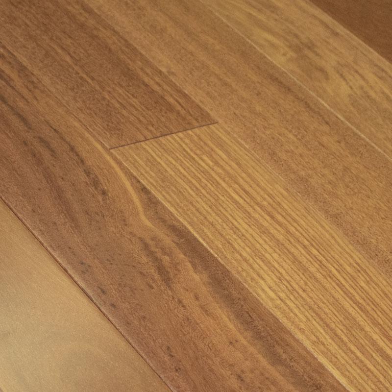 Wood Floors Plus Gt Solid Exotic Gt Woods Of Distinction