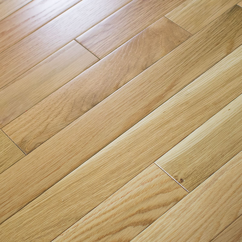 Clearance hardwood flooring ideas feel the home clearance for Clearance hardwood flooring