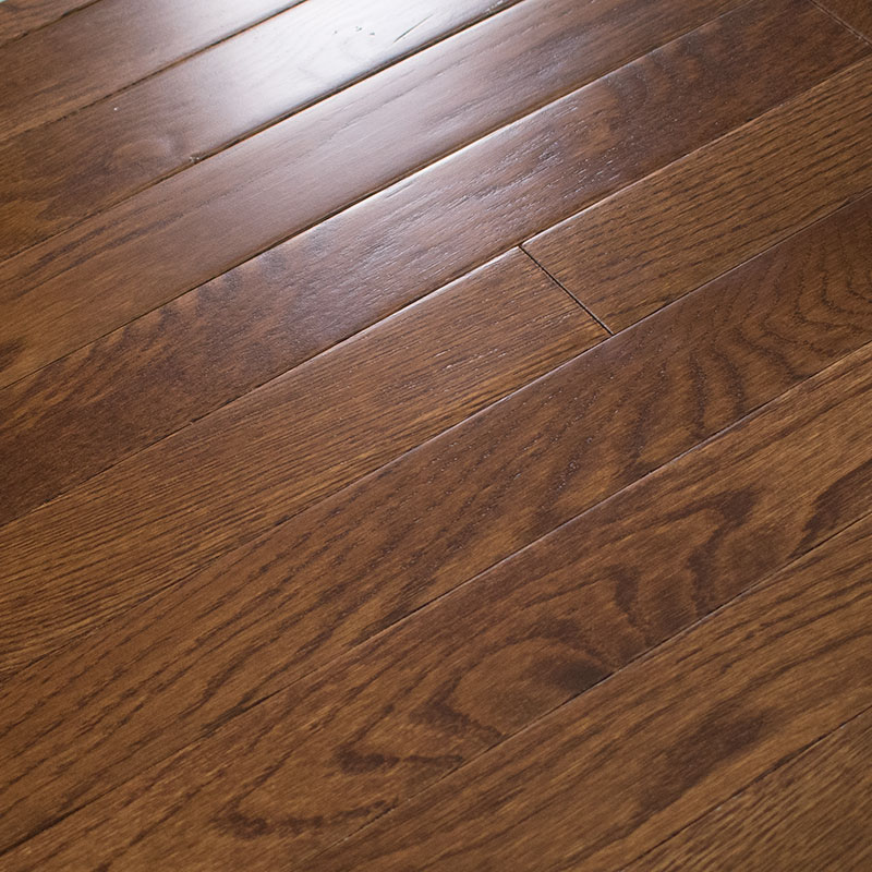 Capella flooring reviews blitz blog for Cheap solid wood flooring