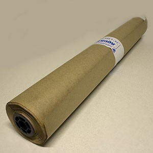 Fortifiber Aquabar 36 inch x 167 ft roll 500 sf/roll