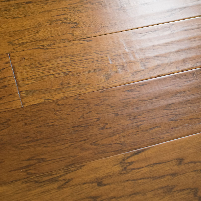 Wood Floors Plus Engineered Distressed Clearance Engineered Wood