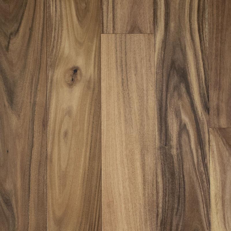 Wood Floors Plus Engineered Distressed Clearance Engineered