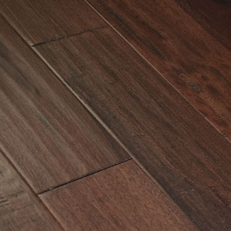 Wood Floors Plus Gt Engineered Distressed Gt Clearance