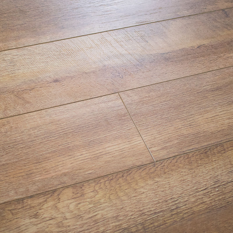 Laminate Flooring Clearance Size Kitchen Best