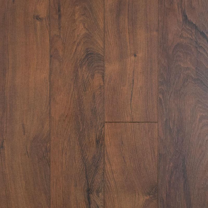 Wood floors plus premium clearance balterio laminate for Balterio laminate flooring reviews