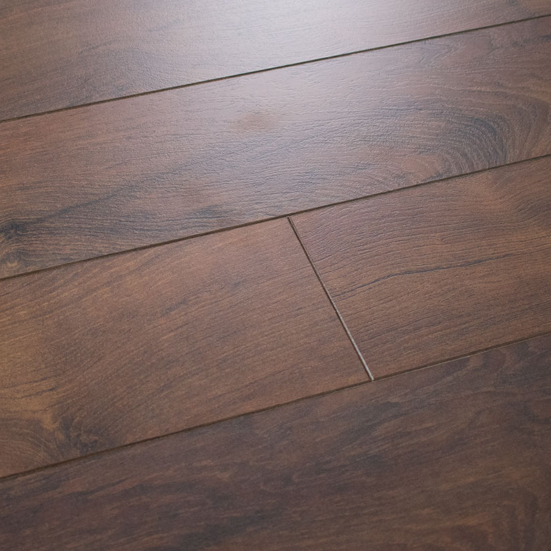 Clearance Balterio Laminate Eclipse Dk538 Imperial Teak 20 04 Sf Ctn