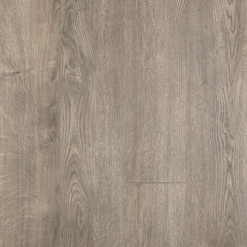 Wood Floors Plus Premium Clearance Balterio Laminate Eclipse