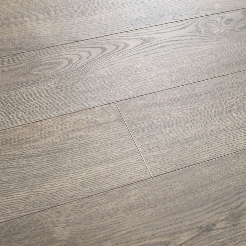 Clearance Balterio Laminate Eclipse Dk749 Old Grey Oak 20 04 Sf Ctn