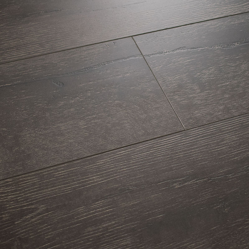 Wood Floors Plus Premium Clearance Laminate Grand Canyon Ebony