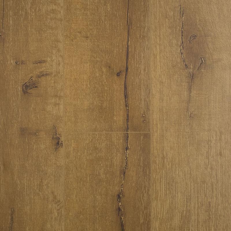 Wood Floors Plus Premium Clearance Laminate Grand