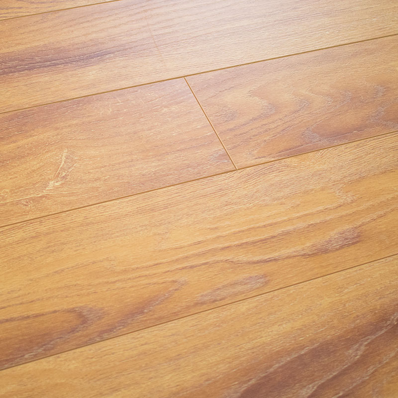 Wood floors plus premium clearance laminate urban for Laminate flooring clearance