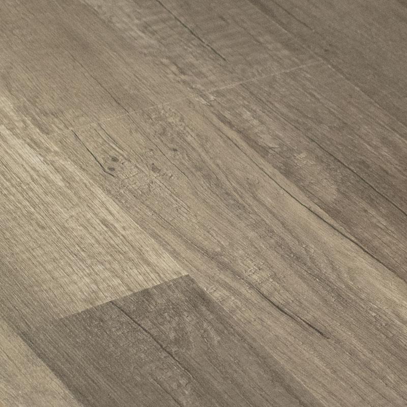 Clearance Laminate Grey Oak 7 Mm 23 91, Closeout Laminate Flooring