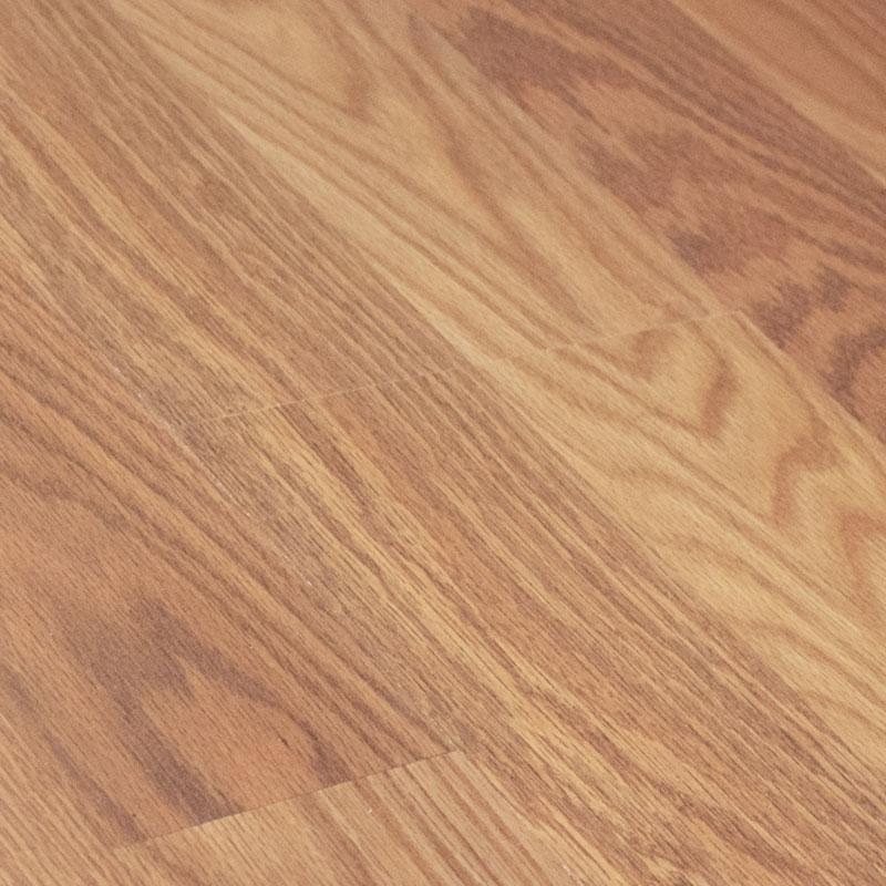 Clearance Laminate Lansbury Oak 7 Mm, Lansbury Oak Laminate Flooring