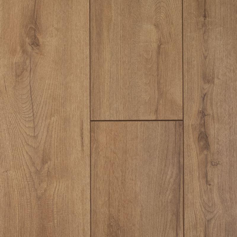 Wood Floors Plus Laminate Clearance, Saddle Oak Laminate Flooring