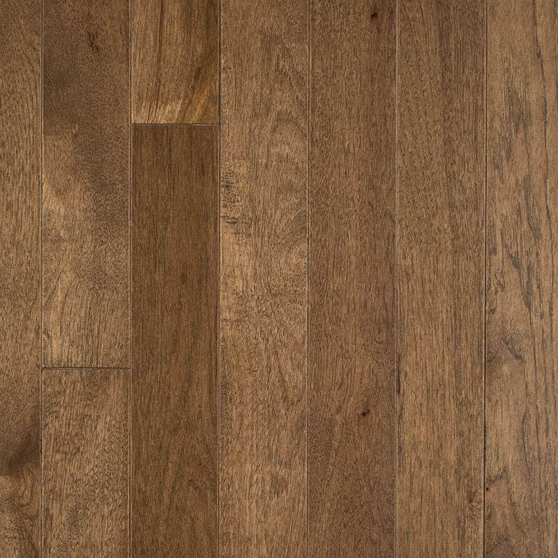 Wood floors plus gt solid domestic gt clearance solid exotic for Solid hardwood flooring clearance