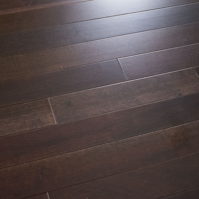 Wood Floors Plus Solid Exotic Clearance Solid Exotic 34 Inch X