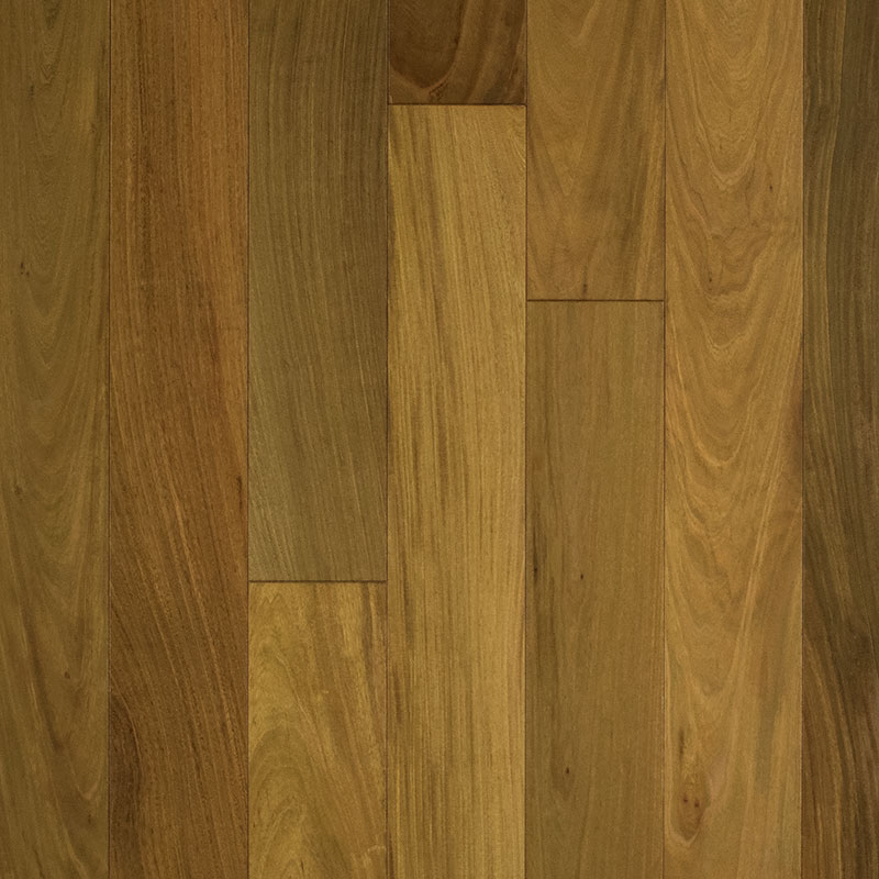 Wood floors plus gt solid hardwood gt clearance solid exotic for Solid hardwood flooring clearance