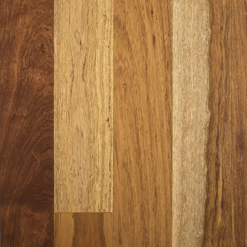 Wood Floors Plus Gt Solid Exotic Gt Clearance Solid Exotic 3