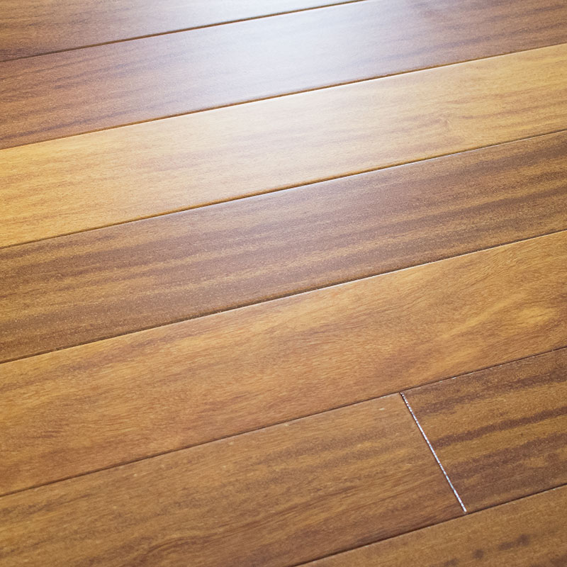 Wood floors plus gt solid exotic clearance