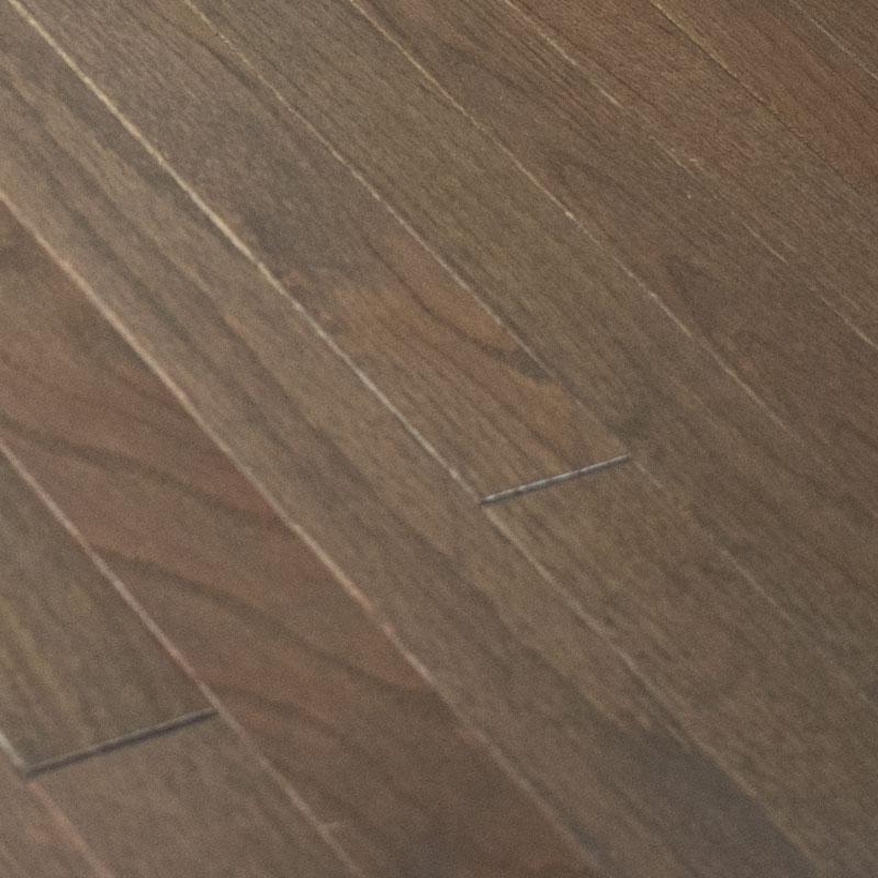 Wood Floors Plus > Solid Hardwood > Clearance Solid ...