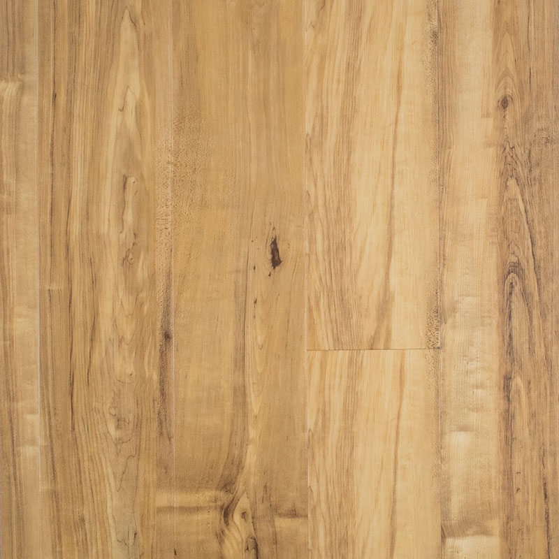 Clearance Vinyl 3mm Glue Down Rustic Maple 33 Sf Ctn