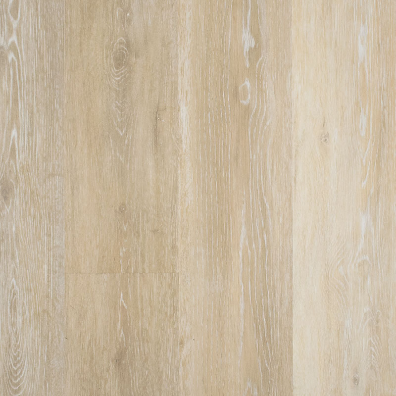 Wood Floors Plus Gt Luxury Vinyl Tile Lvt Gt Clearance