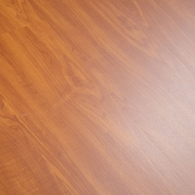 Wood Floors Plus Gt Luxury Vinyl Tile Lvt Gt Clearance