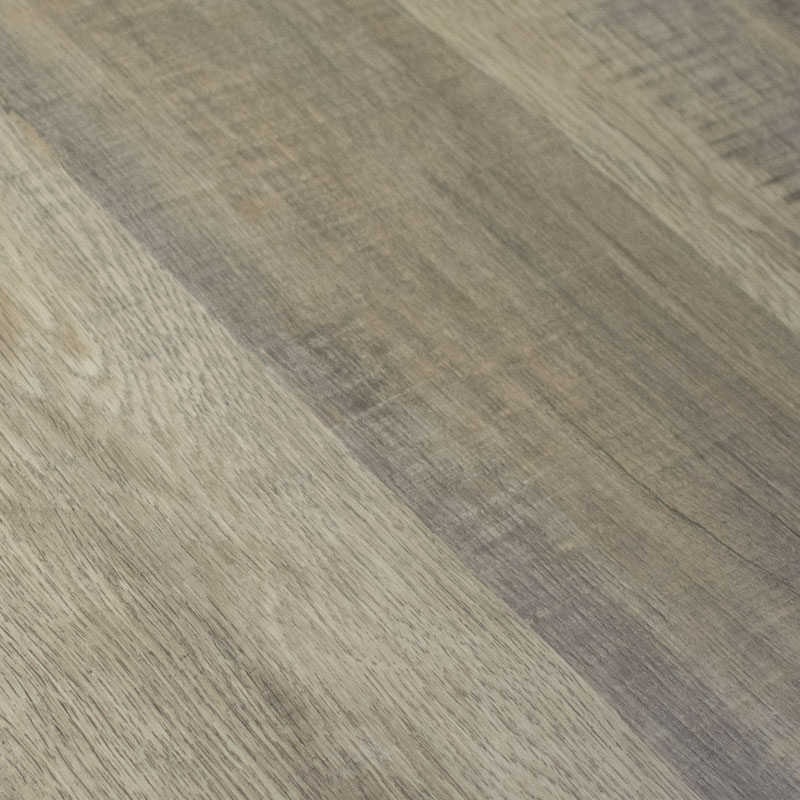Wood Floors Plus Gt Composite Core Gt Woods Of Distinction