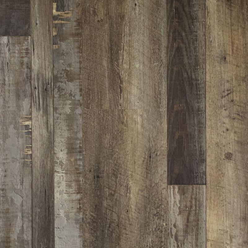 Wood Floors Plus Gt Composite Core Gt Woods Of Distinction
