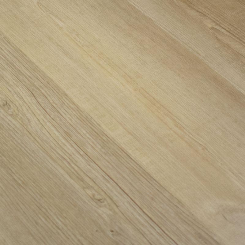 Wood Floors Plus Gt Composite Core Gt Discontinued Rigid